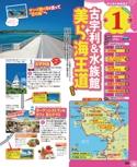 美ら海水族館周辺エリアガイド【るるぶ沖縄ドライブ'17】#002